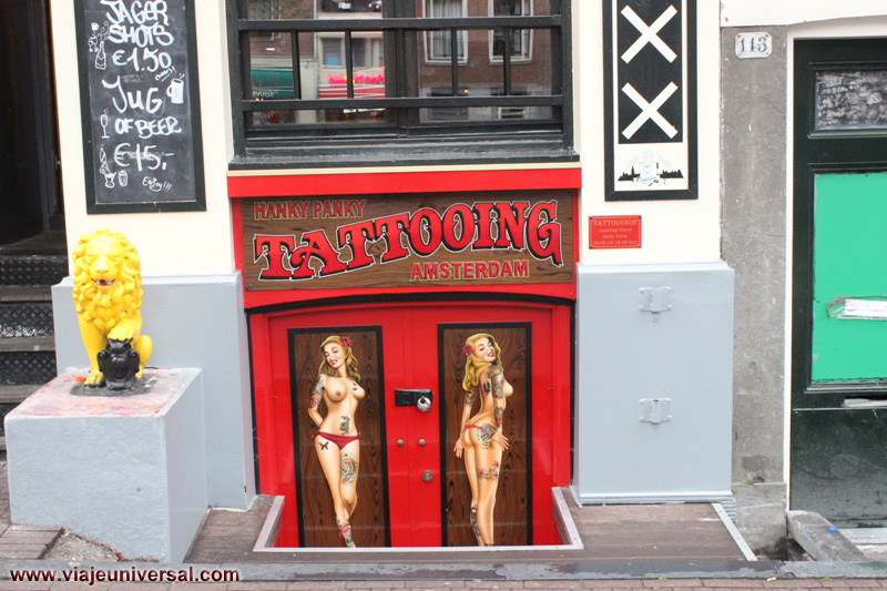 prostitutas casa de campo prostitutas en amsterdam