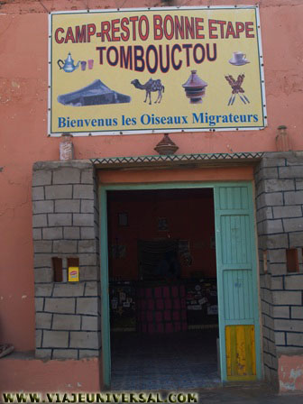 numeros de prostitutas gratis prostibulos ecuador