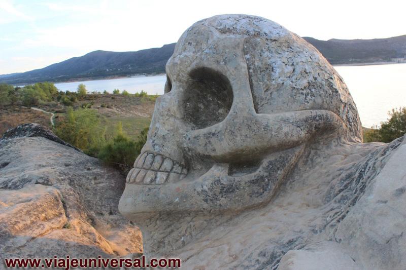 Historia Universal Prehistoria y Primeras Cilvilizaciones  HC 2005 Clarin