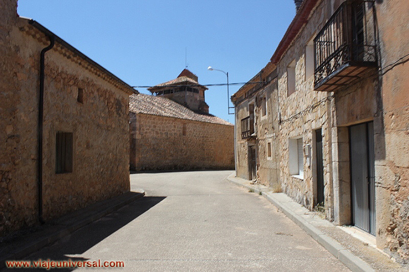 Villanueva de Duero Spain  City new picture : ... de españa rutas turisticas formalidades de entrada qué ver quienes