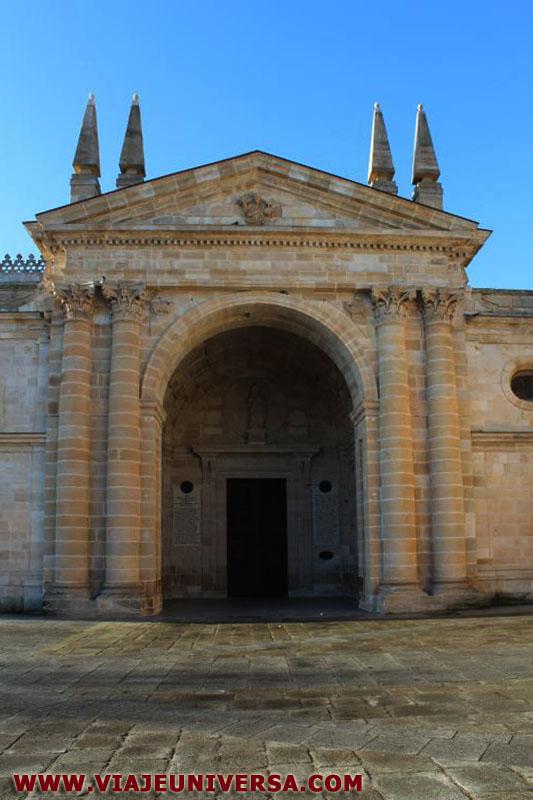 Puerta principal de la puerta principal los modelos con for Puerta que abre para los dos lados